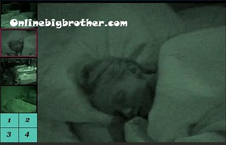 BB13-C1-8-28-2011-7_48_35.jpg | by onlinebigbrother.com