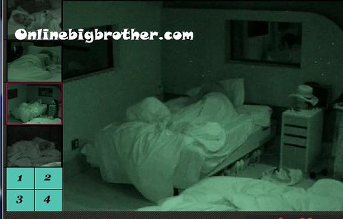 BB13-C3-8-29-2011-2_35_22.jpg | by onlinebigbrother.com