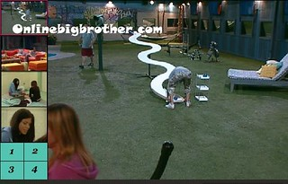 BB13-C2-8-25-2011-1_30_13.jpg | by onlinebigbrother.com
