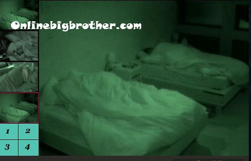 BB13-C4-9-5-2011-8_50_49.jpg | by onlinebigbrother.com