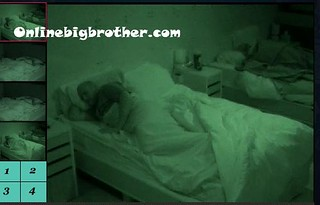BB13-C2-9-9-2011-2_00_41.jpg | by onlinebigbrother.com