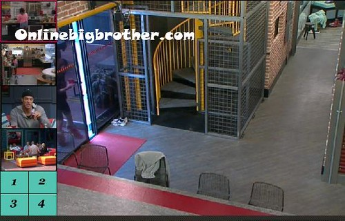 BB13-C2-8-12-2011-9_55_12.jpg | by onlinebigbrother.com