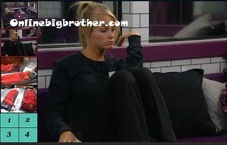BB13-C1-8-27-2011-9_39_37.jpg | by onlinebigbrother.com