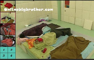 BB13-C1-8-25-2011-9_46_07.jpg | by onlinebigbrother.com