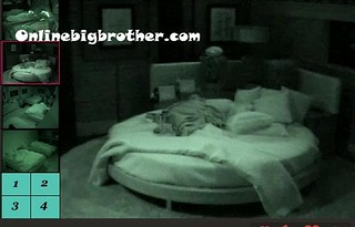 BB13-C1-9-6-2011-7_42_41.jpg | by onlinebigbrother.com