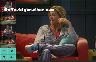 BB13-C2-8-20-2011-12_34_27.jpg | by onlinebigbrother.com