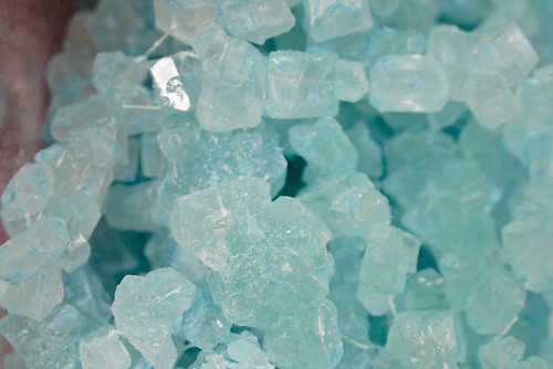 Blue Rock Candy Dylan's Candy Bar Traverse City Macros August 23, 20117 | by stevendepolo