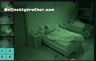 BB13-C2-9-10-2011-10_31_50.jpg | by onlinebigbrother.com