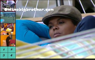 BB13-C2-8-8-2011-6_33_38.jpg | by onlinebigbrother.com