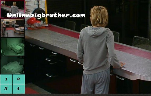 BB13-C2-8-18-2011-9_59_32.jpg | by onlinebigbrother.com