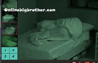 BB13-C3-8-31-2011-7_04_46.jpg | by onlinebigbrother.com