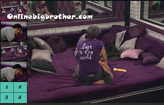 BB13-C1-8-13-2011-11_28_22.jpg | by onlinebigbrother.com