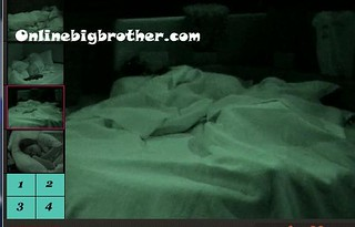 BB13-C3-8-30-2011-3_24_05.jpg | by onlinebigbrother.com