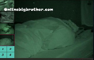 BB13-C4-9-5-2011-1_32_59.jpg | by onlinebigbrother.com