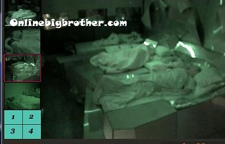 BB13-C3-8-19-2011-8_33_02.jpg | by onlinebigbrother.com