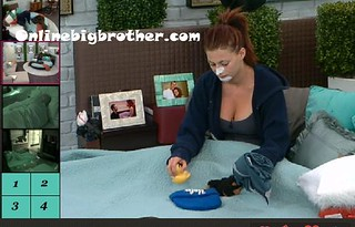 BB13-C1-9-6-2011-1_24_05.jpg | by onlinebigbrother.com