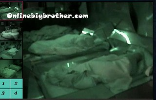 BB13-C2-9-6-2011-8_00_41.jpg | by onlinebigbrother.com