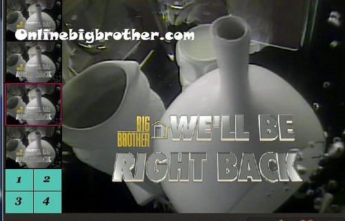 BB13-C3-9-13-2011-1_18_44.jpg | by onlinebigbrother.com