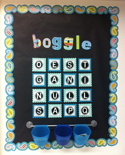boggle board | by rjyoung23