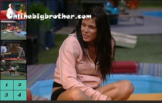 BB13-C2-8-15-2011-12_29_21.jpg | by onlinebigbrother.com