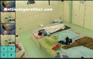 BB13-C1-8-25-2011-2_10_13.jpg | by onlinebigbrother.com