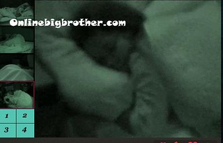 BB13-C4-8-30-2011-1_47_25.jpg | by onlinebigbrother.com