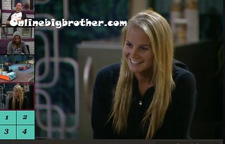 BB13-C4-9-4-2011-1_23_45.jpg | by onlinebigbrother.com