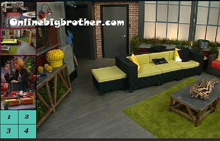 BB13-C1-8-17-2011-2_01_06.jpg | by onlinebigbrother.com