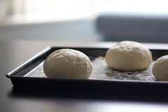 70/366 - Pizza Dough by kettiby