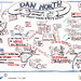 Oredev_Dan North_Imagethink1