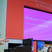 G. Andrew Duthie on Windows 8 Consumer Preview