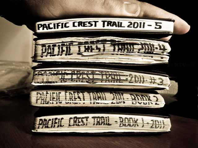 PCT Journals