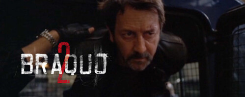 braquo2 | by Nos Meilleurs Films
