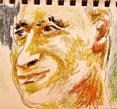 pepefarres ilustraciones by chartan