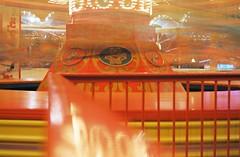 Carousel by dear_jem