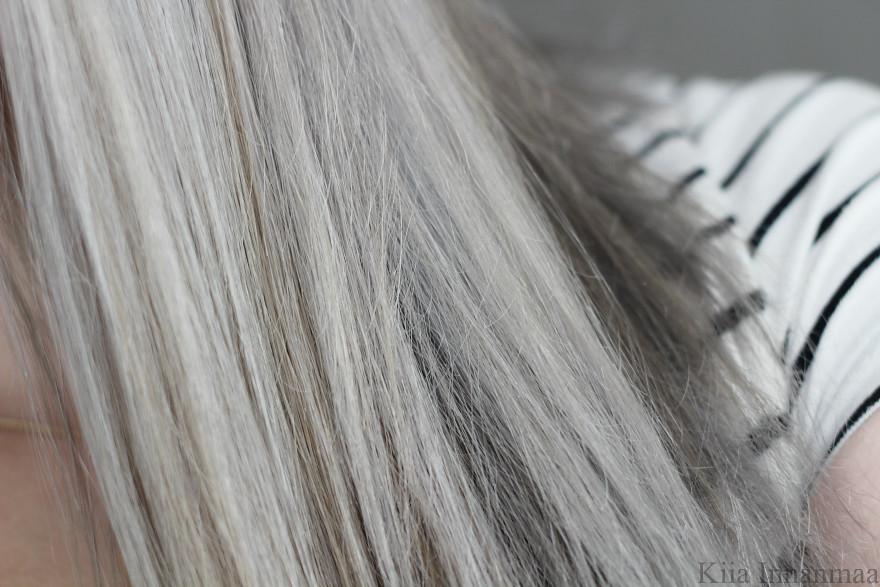 hopeashampoo