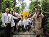 VietnamMarcom-Sales-Manager-24516 (43)