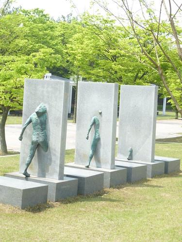 C16-Daejeon-Culture-Parc (2)