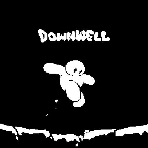 Downwell (Cross Buy)
