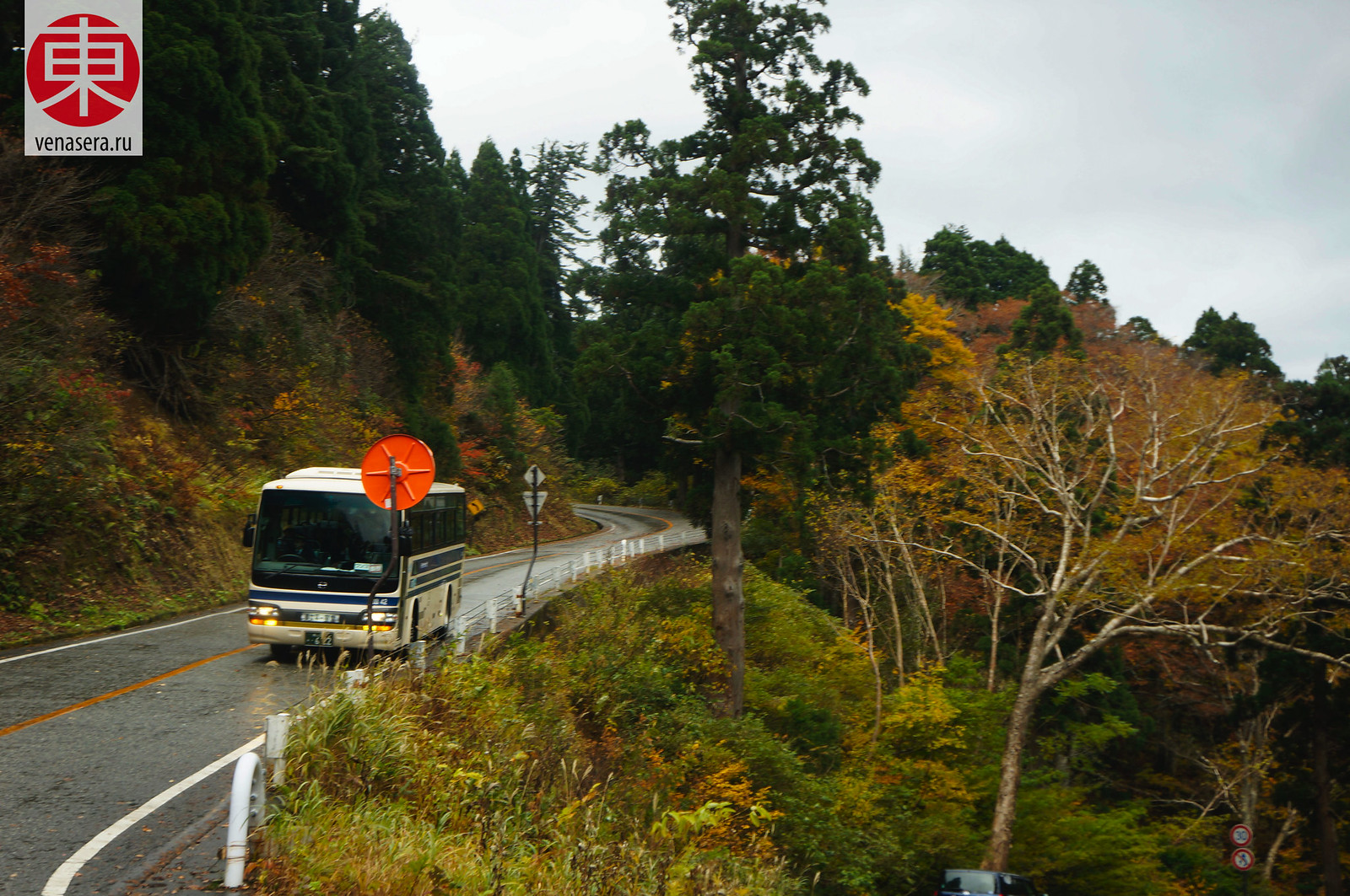 Японские Альпы Татэяма Куробэ, Татэяма Куробэ, Tateyama Kurobe Alpine Route, 立山黒部, 立山黒部アルペンルート