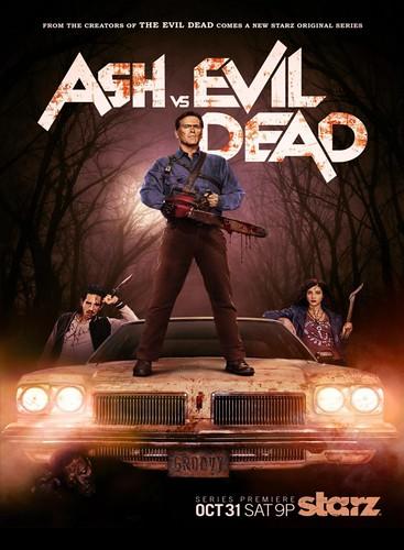Ash Vs. Evil Dead-5