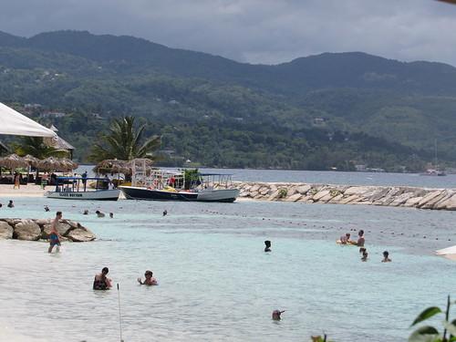 052416 Carnival Freedom Montego Bay Jamaica (348)