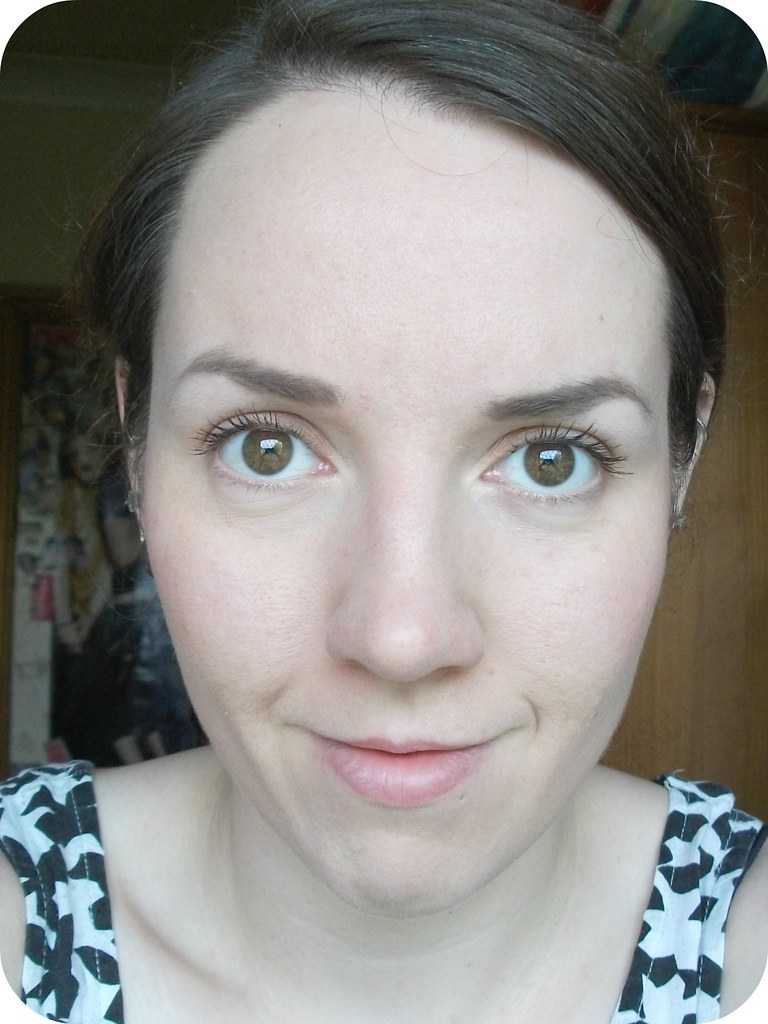 FOTD-Natural-Collection
