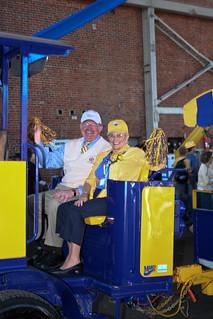 Homecoming2006pregame_017 | by UT-Chattanooga