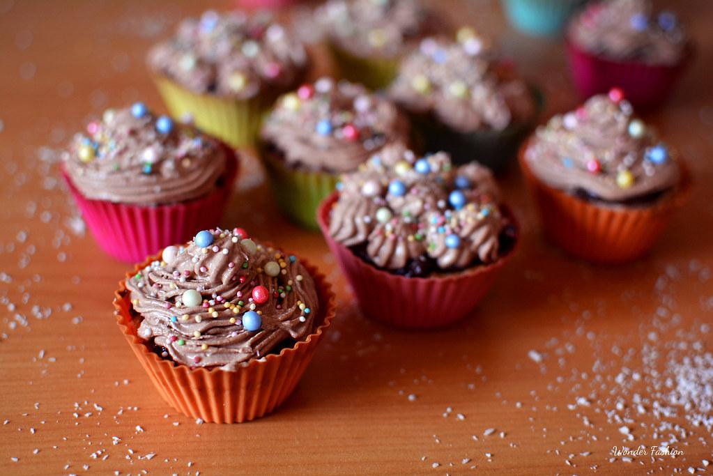 coconut cupcakes7