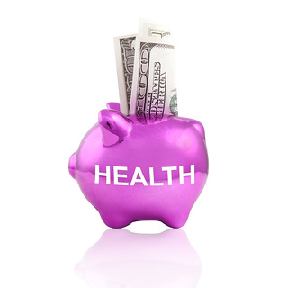 Health Care Cost | by Tax Credits