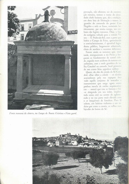 Panorama, No. 22, 1944 - 26