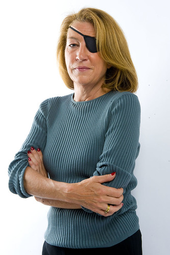 "Marie Colvin | by "" biscator """