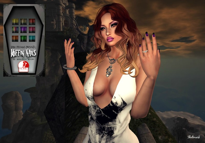 Blog_DP_NightShade