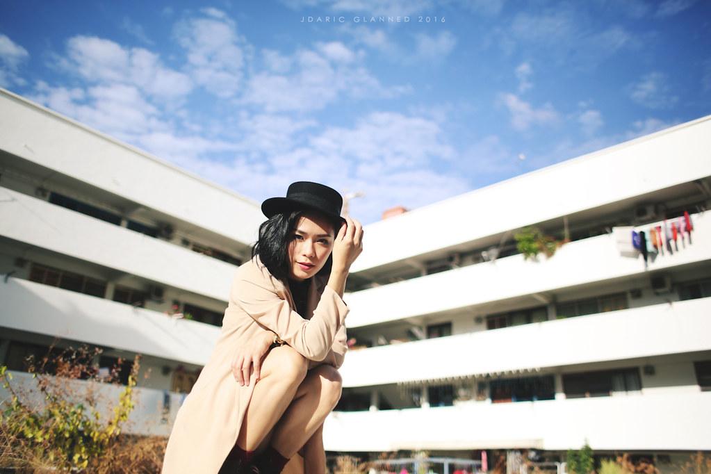 Tobe Blog-30